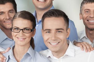 colectivos-descuentos-autonomos-colegios-profesionales-grandes-empresas